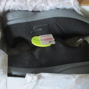 Skechers On the go City 3.0 Sneakers